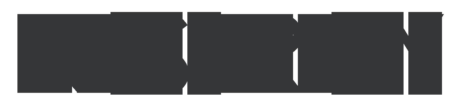 NESTROY | official website